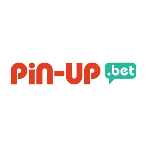Скачать приложение Pin-Up Bet